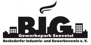 BIG Seevetal